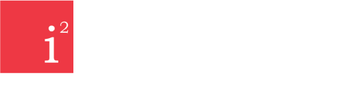 Integral, Inc.